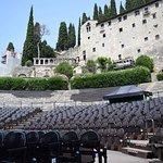 Foto de Teatro Romano