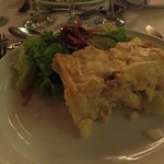 Photo de Café Luso