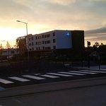 Photo de Akena City Reims Bezannes