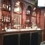 Photo of Saintt James's Gate Olde Irish Pub