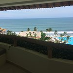 Photo of Grand Velas Riviera Nayarit