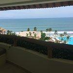 Wellness Suite Balcony Ocean View 9th floor