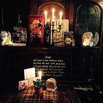 Photo of Pub Henry VIII