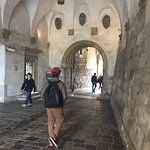 Photo de Château roya du Wawel