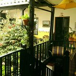 Hotel Riviera-Sucre Foto