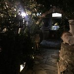 Apollon Garden Foto
