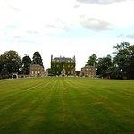 Foto di Culloden House