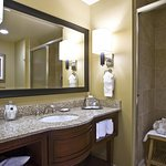 Doubletree Hotel Biltmore / Asheville Foto