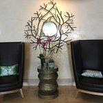 Hotel Cascais Miragem Photo