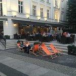 Photo of Restauracja Drevny Kocur