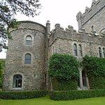 Photo de Glenveagh Castle