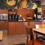 Photo of Fairfield Inn & Suites Frankenmuth