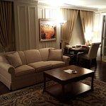 Foto di Windsor Arms Hotel