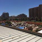 Foto de Gran Duque 4 Hotel