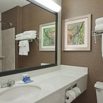 Foto de Fairfield Inn Great Falls