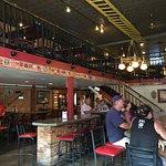Photo de Firehouse Brewing Co.