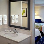 Fairfield Inn Portsmouth Seacoast Foto