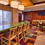 Foto de Fairfield Inn & Suites Yuma
