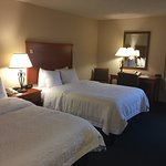 Photo de Hampton Inn & Suites Phoenix North/Happy Valley