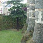 Photo of Hotel le Progres