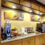 Foto de Fairfield Inn & Suites McAllen Airport