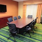 Fairfield Inn & Suites Killeen Foto