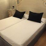 Salles Hotel Ciutat del Prat Foto