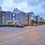 Foto de Homewood Suites by Hilton Memphis Germantown