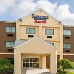 Fairfield Inn & Suites Springfield