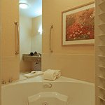 Foto de Fairfield Inn & Suites Temecula