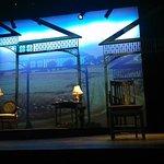 Victoria Playhouse Petrolia Photo