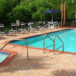 Photo of Fairfield Inn & Suites Jacksonville Butler Boulevard