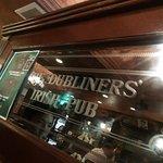 Photo of Dubliners' Irish Pub Shinjuku