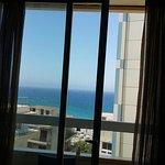 Photo de Agla Hotel