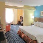 Photo of Fairfield Inn & Suites St. Louis St. Charles