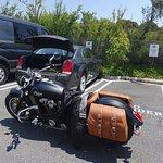 Foto de Mulholland Drive