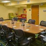 Foto de Fairfield Inn & Suites Seattle Bellevue/Redmond