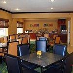 Photo of Fairfield Inn & Suites Minneapolis Eden Prairie