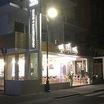 Photo of Wave Ristorante Pizzeria