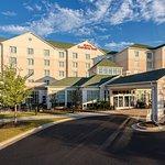 Photo of Hilton Garden Inn Augusta