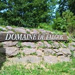 Photo de Domaine de Falgos