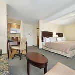Photo of Homewood Suites by Hilton Sarasota