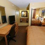 Photo of Homewood Suites by Hilton Albuquerque