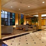 Photo of Hilton New Orleans Airport