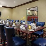 Photo of Hilton Washington DC North Gaithersburg