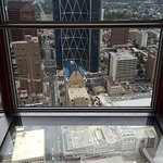 Foto de Calgary Tower