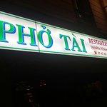 Photo de Pho Tai