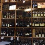 Bild från Mr. Wine la piccola enoteca