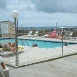 South Wind Motel Foto