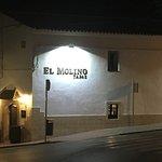 Photo de El Molino Tapas